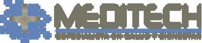 logo-meditechnew