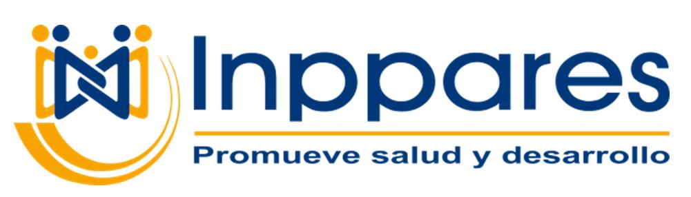 INPPARES_logo